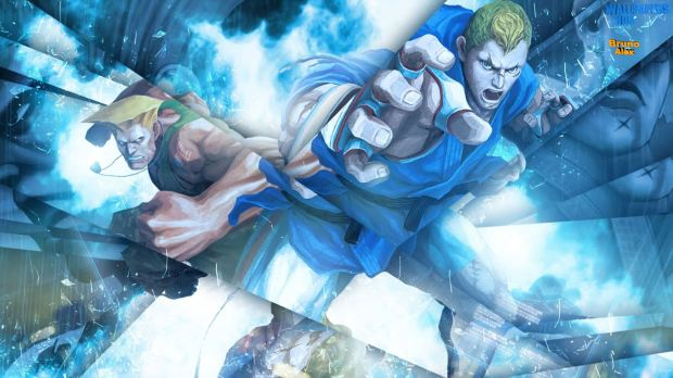 abel-and-guile-1920x1080