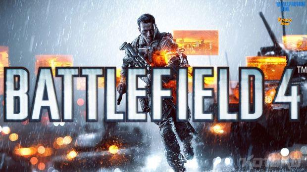 battlefield-4-1920x1080