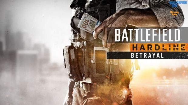 battlefield-hardline-betrayal-1920x1080