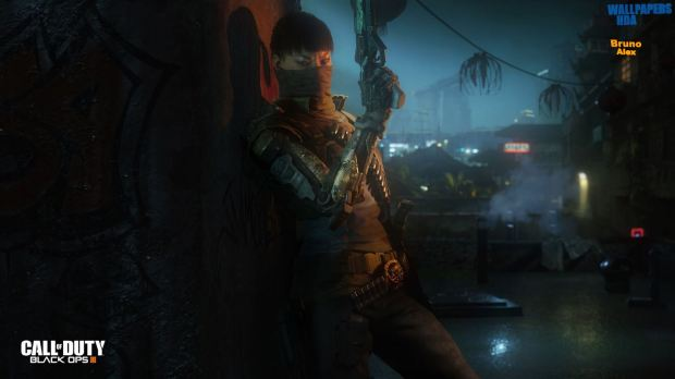 call-of-duty-black-ops-3-specialist-seraph-1920x1080