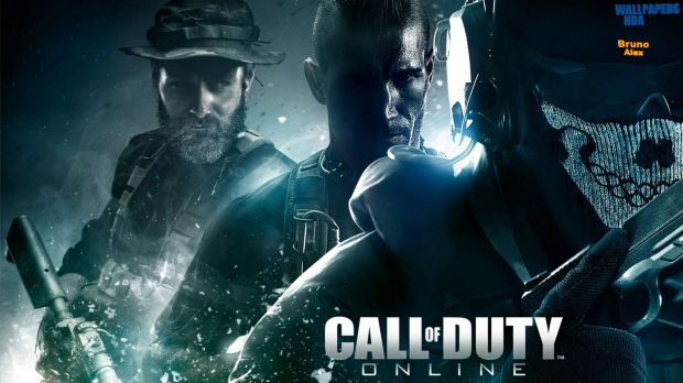 call-of-duty-online-game-1920x1080