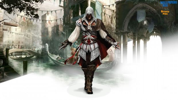ezio-auditore-da-firenze-in-assassins-creed-2-1920x1080