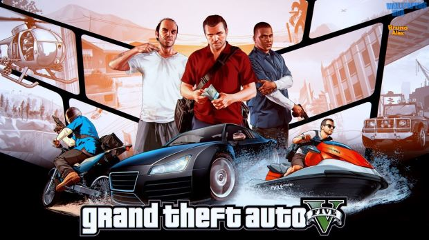 grand-theft-auto-v-1920x1080