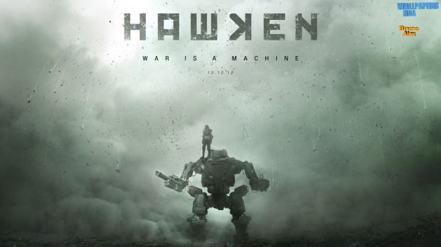 hawken-war-is-a-machine-1920x1080