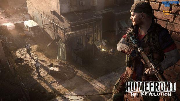 homefront-the-revolution-1920x1080